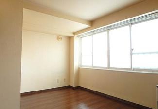 【洋室】《高稼働!鉄骨造10.03%》札幌市東区北二十条東13丁目一棟マンション