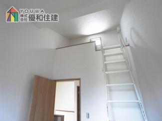 【洋室】神戸市西区玉津町高津橋 新築戸建