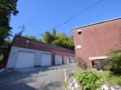 大和田倉庫の画像