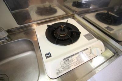 【キッチン】ヴェルドミール王子