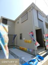 茨木市総持寺2丁目の画像