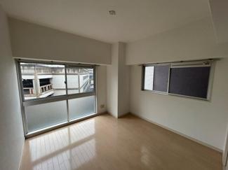 【浴室】gala小倉