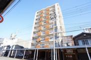新潟市中央区東大通2丁目の中古マンションの画像