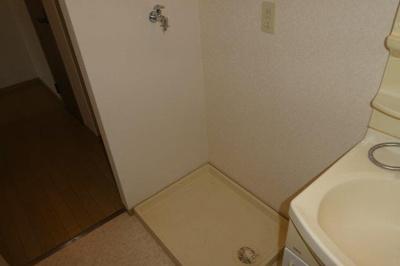 【浴室】ME福島B