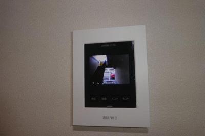 【玄関】ME福島B