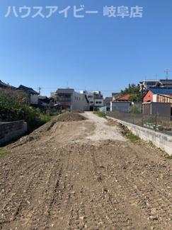 羽島市竹鼻町 売地 敷地面積267坪 最寄りの駅まで徒歩5分
