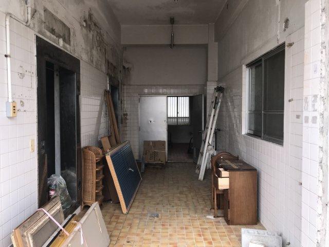 【その他】沖縄市胡屋3丁目戸建て