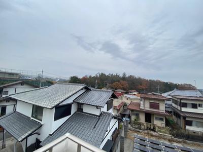 北山台2 新築1号棟 仲介手数料無料!