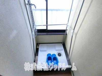 サン・コジマの写真 お部屋探しはグッドルームへ