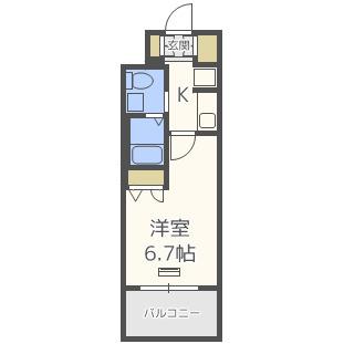 【セキュリティ】エステムコート梅田・天神橋Ⅲアヴァンテ