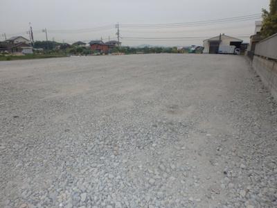 【周辺】藤戸町天城 借地