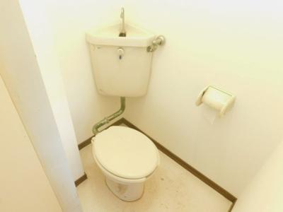 【トイレ】チェリーブロッサム