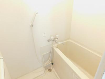【浴室】チェリーブロッサム