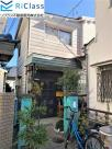 中古戸建 兵庫区矢部町の画像