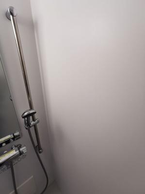 【浴室】ローズガーデン北千住