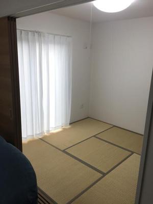 宇都宮市下栗町 4SLDK 中古住宅