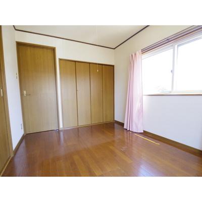 【キッチン】スペースシャトル