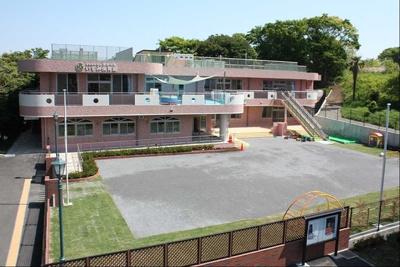【周辺】沼津市東沢田 全4邸 2号棟