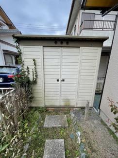 【収納】市原市君塚 中古一戸建て 内房線五井駅