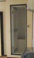 【浴室】ハウメア山元町