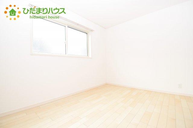 【展望】北区宮原町4丁目 新築一戸建て 02
