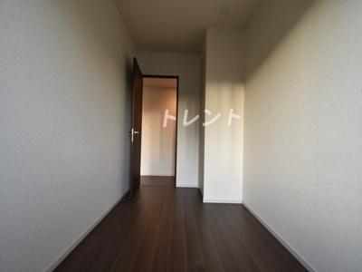 【洋室】ミッドタワーグランド【MID TOWER GRAND】