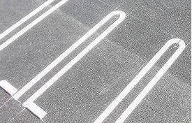 【駐車場】ウィステリア・リブⅡ