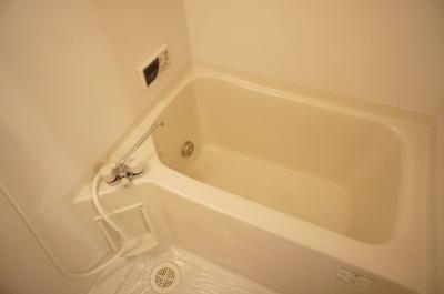 【浴室】M&H