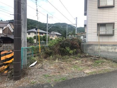 【外観】S10244-上高野