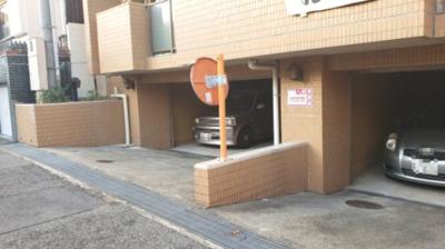 ☆神戸市垂水区 ドムールコスモス福田☆