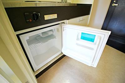 ★冷蔵庫★