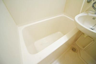 【浴室】フローライト源氏ヶ丘