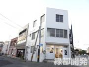 田中町Tテナントの画像