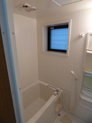 【浴室】テラスコルヌイエ