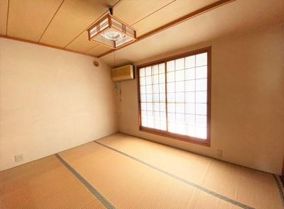 【和室】神戸市西区南別府4丁目 中古戸建て