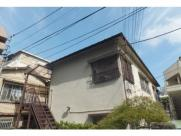 寿荘の画像