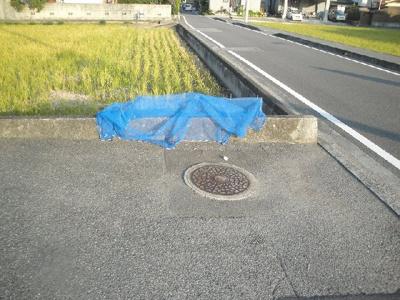 【その他】ビバーラ石井・