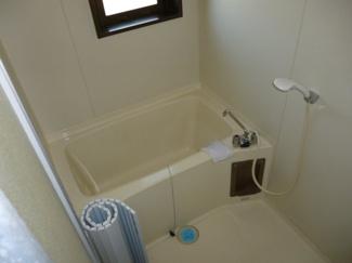 【浴室】ファミーユ岸