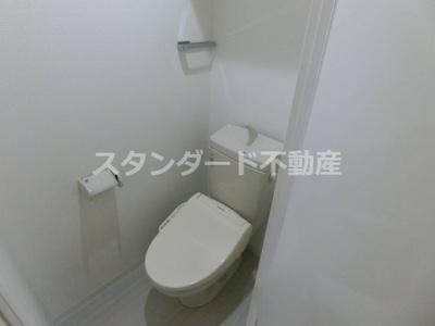 【浴室】PULIZIA(プリジア)