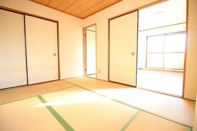 【和室】アドバンテージ21