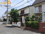 神戸市西区南別府4丁目 中古戸建の画像
