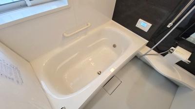 【浴室】【新築戸建】パークサイドテラス宮