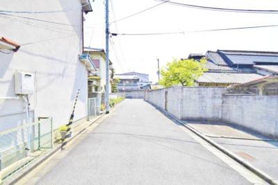 【周辺】パークロイヤル宮山