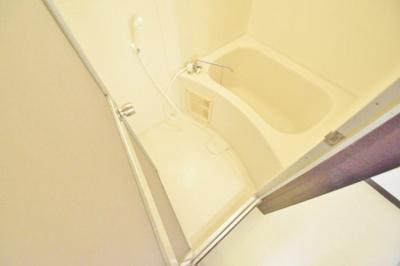 【浴室】パークロイヤル宮山