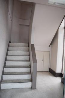 【内装】アセンドビル 2階西側