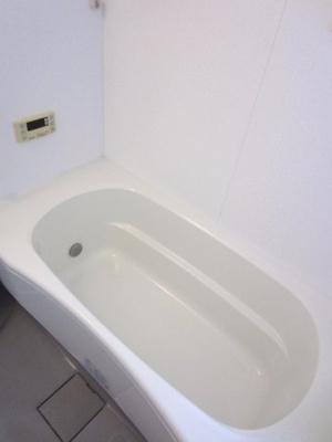 【浴室】T-Room