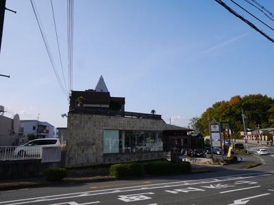 【外観】平井ビル