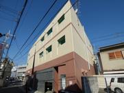 ダイドーシティ茨木の画像
