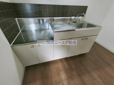 【キッチン】エタニティ太田