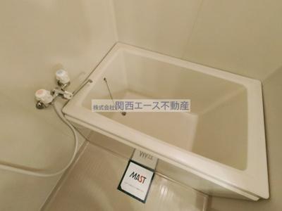 【浴室】エタニティ太田